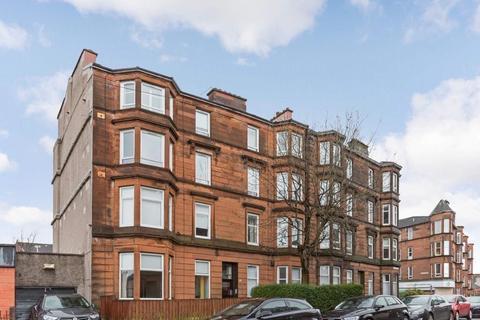 2 bedroom flat for sale - Meadowpark Street, Dennistoun, Glasgow, G31 3DJ