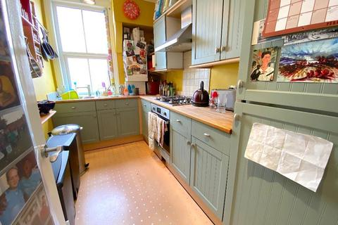 2 bedroom flat to rent - Sackville Road, Hove, East Sussex, BN3 3HD