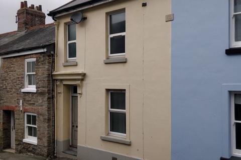 2 bedroom terraced house to rent - 2 Bedroom Terraced House, Church Street, Kingsbridge