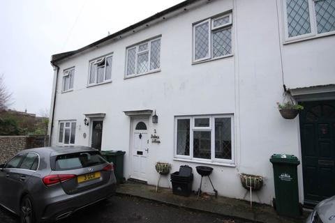 2 bedroom house to rent - Middle Road, Brighton,