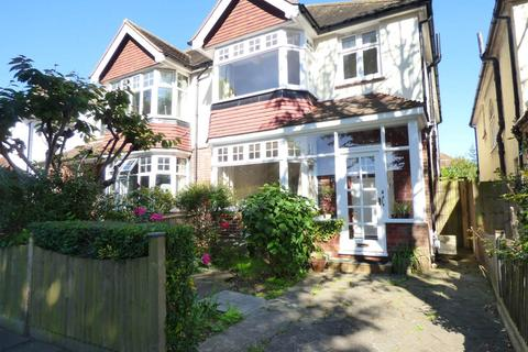 1 bedroom flat to rent - Wish Road, Hove,