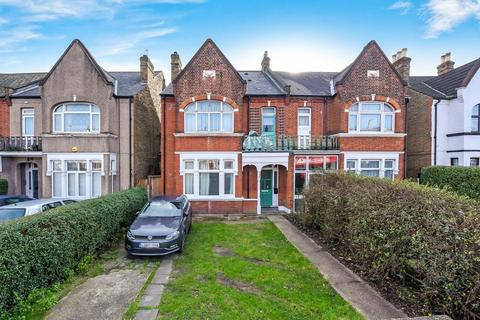 2 bedroom flat for sale - Mitcham Lane, London SW16