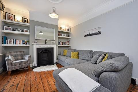 1 bedroom flat for sale - Khartoum Road, London SW17