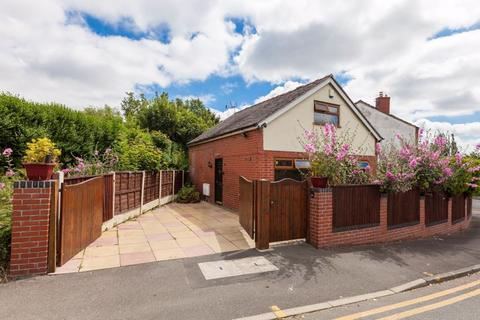 2 bedroom detached house for sale - Wigan Lower Road, Standish Lower Ground, WN6 8JN