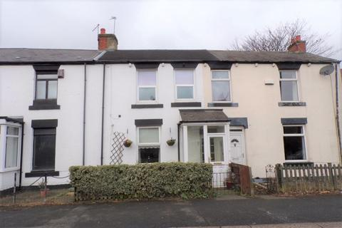 1 bedroom terraced house for sale - Briar Edge, Forest Hall, Newcastle Upon Tyne