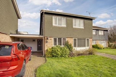 4 bedroom detached house for sale - Flackwell Heath