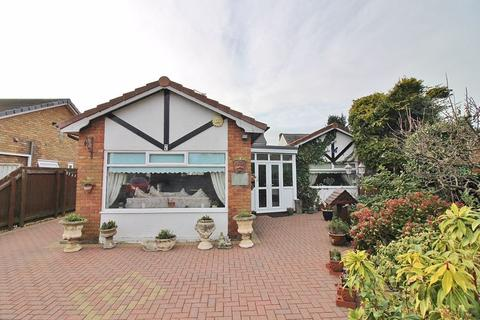 3 bedroom detached bungalow for sale - Meols Close, Formby