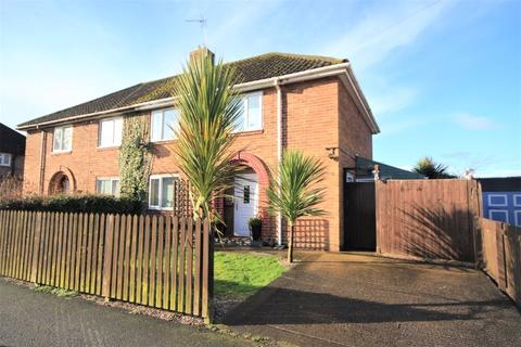 4 bedroom semi-detached house for sale - Queensway, Whitchurch