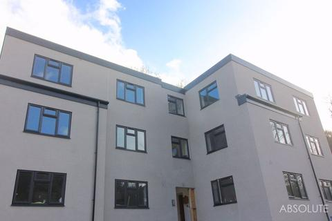 2 bedroom apartment to rent - Teignmouth Road, Torquay