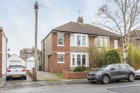 3 bedroom semi-detached house for sale - Heathway, Heath - REF#00006554 - View 360 Tour At: