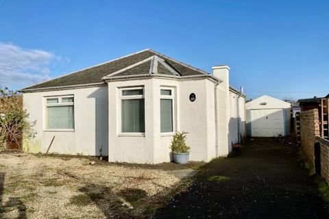 2 bedroom bungalow for sale - Heathfield Road, Ayr