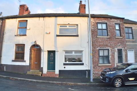 2 bedroom terraced house to rent - Cartwright Street, Hyde