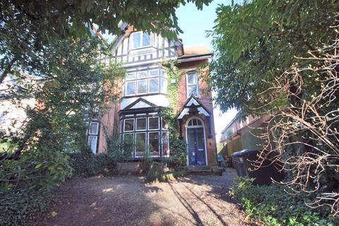 6 bedroom semi-detached house for sale - Woodstock Road, Moseley