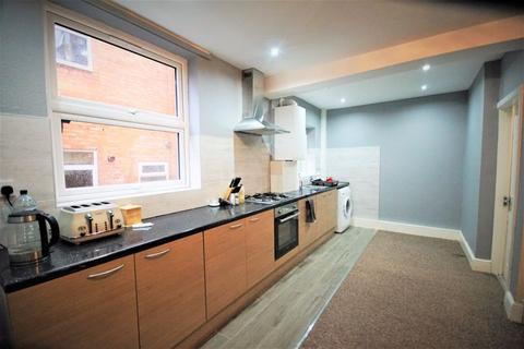 1 bedroom flat to rent - Mayfield Road, Birmingham