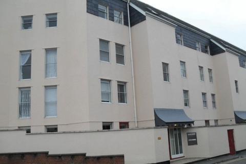 1 bedroom flat for sale - High Street, Cheltenham