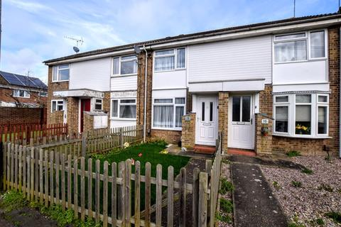 2 bedroom terraced house for sale - Lower Close, Aylesbury