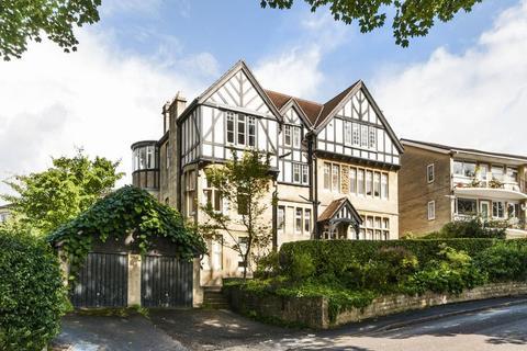 2 bedroom apartment to rent - Lansdown Grove, Bath