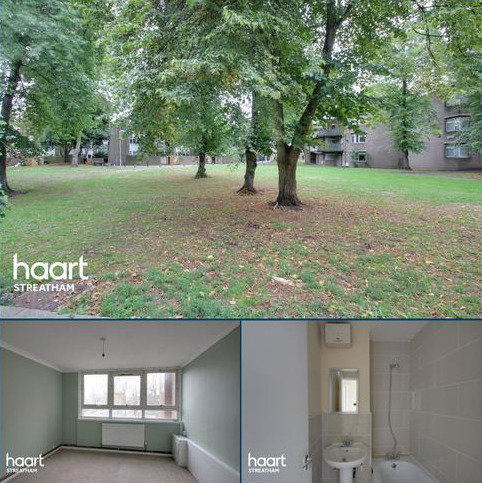 2 bedroom flat for sale - Palace Road, LONDON