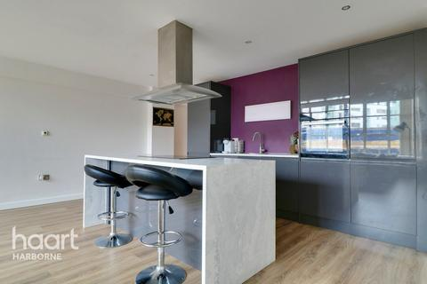 1 bedroom apartment for sale - Morville Street, Birmingham