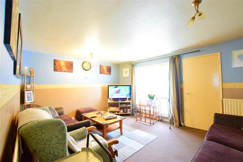 3 bedroom end of terrace house for sale - Goods Station Road, TUNBRIDGE WELLS, Kent, TN1 2DB