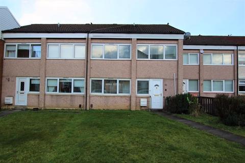 3 bedroom terraced house to rent - Leven Street, Motherwell