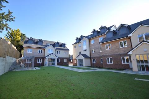 2 bedroom apartment to rent - Alice Court, Luton