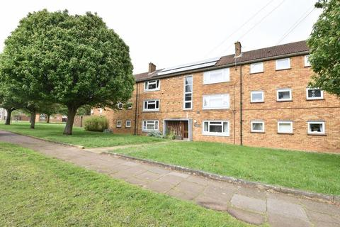 3 bedroom apartment to rent - Whipperley Way