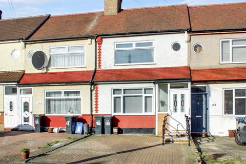 2 bedroom terraced house for sale - Roedean Avenue, Enfield