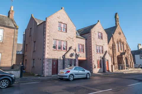 3 bedroom townhouse for sale - New Wynd, Montrose