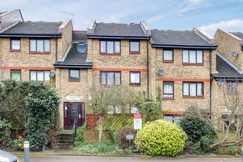 2 bedroom apartment for sale - Bakers Hill, London