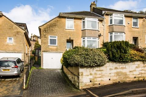 3 bedroom property for sale - Old Newbridge Hill, Newbridge, Bath, BA1