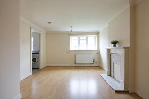 2 bedroom maisonette to rent - Trentham Street, Runcorn