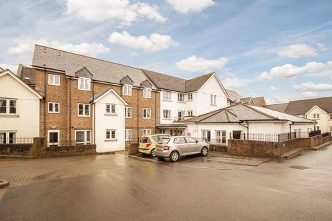 2 bedroom retirement property for sale - Wessex Way, Bicester