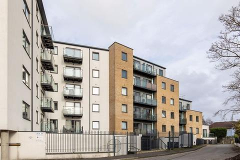 2 bedroom flat for sale - Homesdale Road, Bromley, Bromley