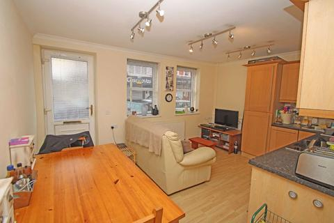 2 bedroom maisonette for sale - Kings Road, Cardiff