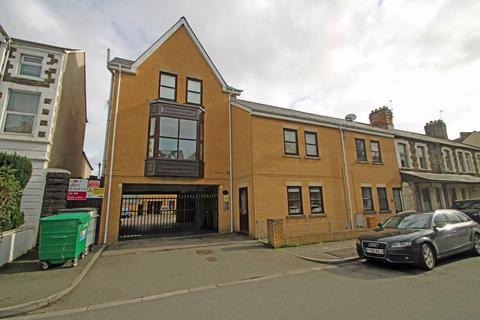 2 bedroom maisonette for sale - Kings Road, Cardiff