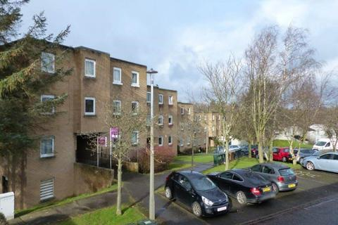2 bedroom flat to rent - Hayfield, East Craigs, Edinburgh
