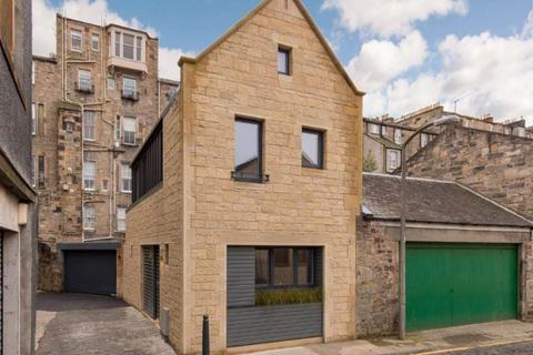 2 bedroom house to rent - Jamaica Street South Lane, New Town, Edinburgh