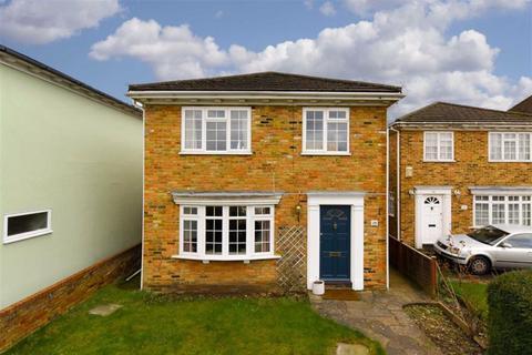 4 bedroom detached house for sale - London Road, Epsom, Surrey