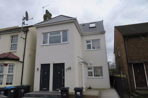 1 bedroom flat to rent - Ferndale Road, Enfield Lock, Enfield