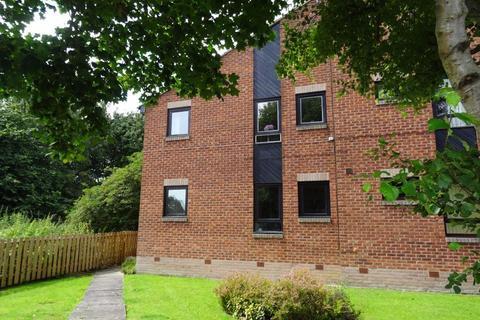 1 bedroom apartment to rent - Anvil Close, Stannington, S6 5JN