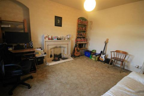 2 bedroom semi-detached house for sale - Trelyn Lane, Fleur De Lis, Blackwood