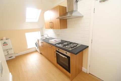 1 bedroom flat to rent - Northcote Street, Roath, Cardiff