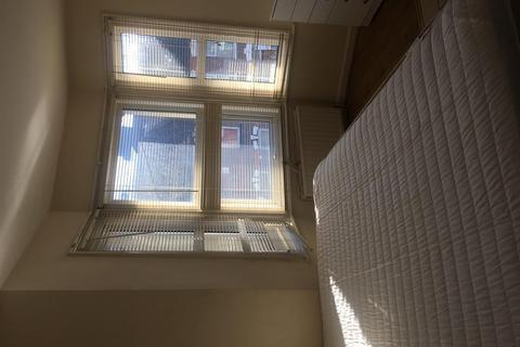 Studio to rent - Cardigan Street, Luton