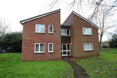 Studio for sale - Newhall Farm Close, Sutton Coldfield, B76