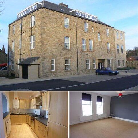 2 bedroom apartment to rent - Park Place Apartments, Consett, Durham