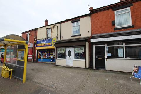Office for sale - Lugsmore Lane, St Helens, WA10