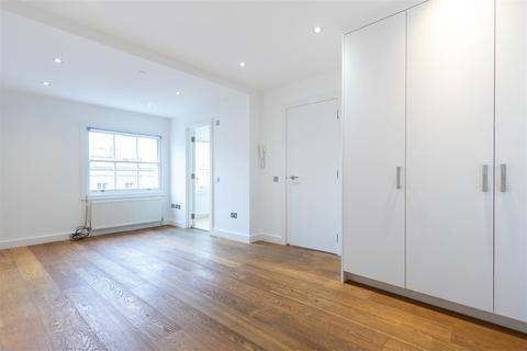 2 bedroom duplex to rent - Montpelier Street, Knightsbridge