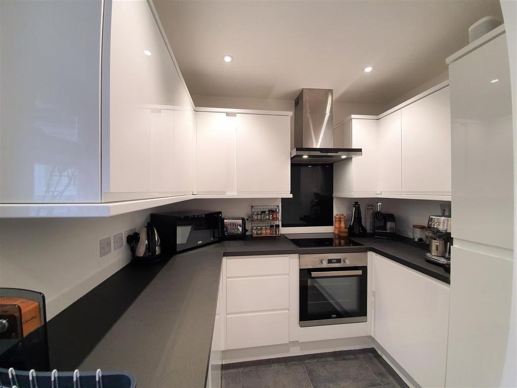 Alexander house kitchen.jpg