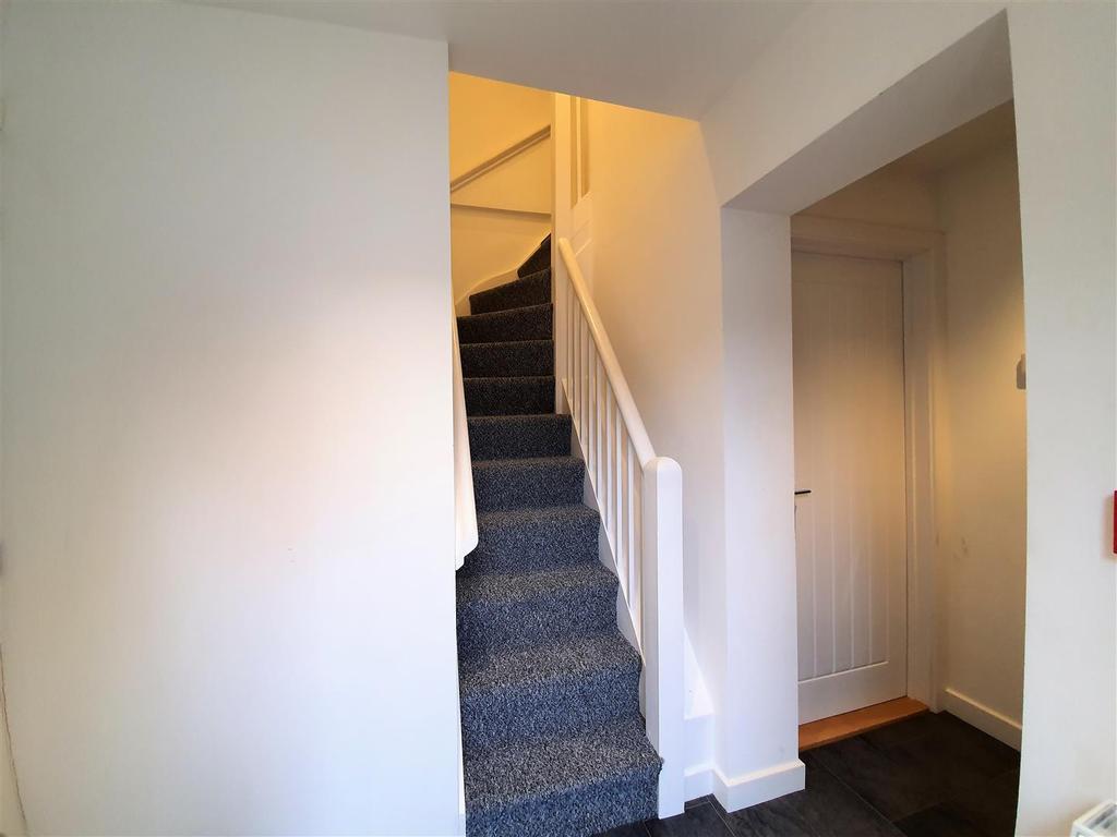 Alexander house stairs.jpg